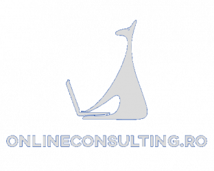 onlineconsulting.ro